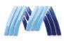 logo_hobro2